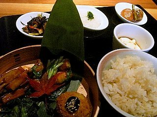 081220lunch22