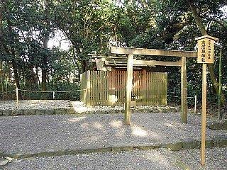 090212高河原神社11