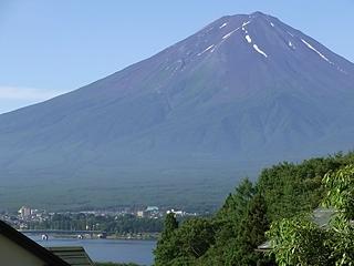 20100718fuji11.JPG