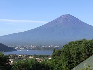 20100718fuji22.JPG