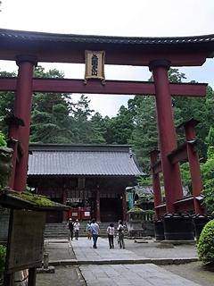 20100720fuji11.JPG