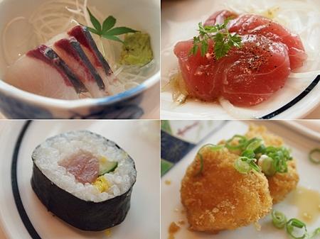 20100825kumano585811-tile.jpg