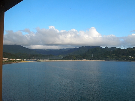 20100826kumano1.jpg