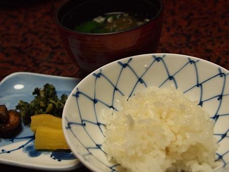 20100827kumano24.jpg