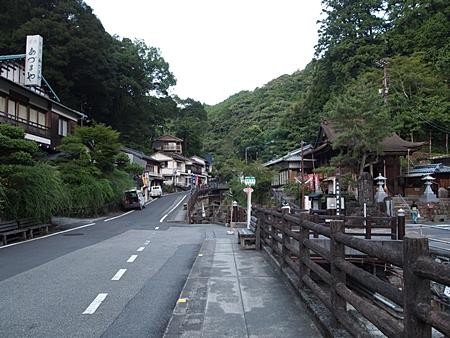 20100827kumano5.jpg
