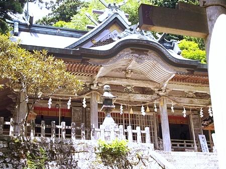 20100827kumano70.jpg