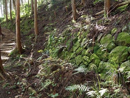 20100828kumano184.jpg