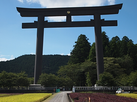 20100828kumano5.jpg