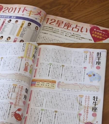 20101230book33-ver11.jpg
