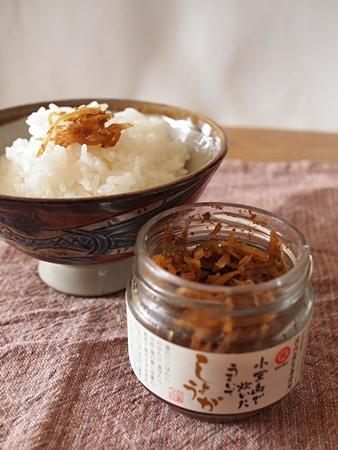 20110302food11.JPG