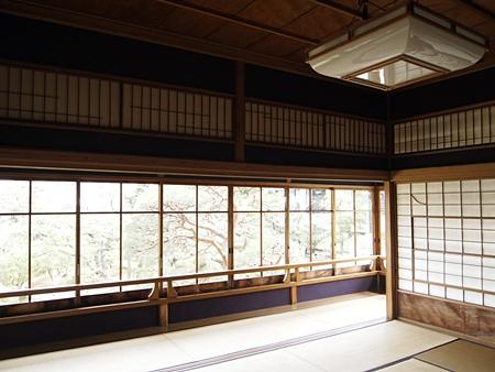 20120410atami11.JPG