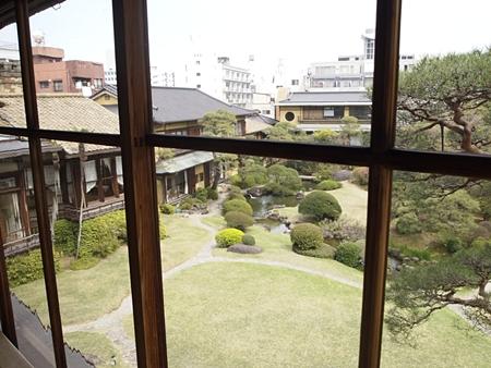 20120410atami38.JPG