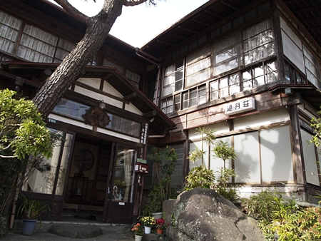 20120410atami44.JPG