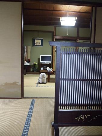 20120410atami47.JPG