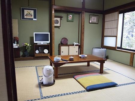 20120410atami48.JPG
