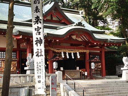 20120410atami55.JPG