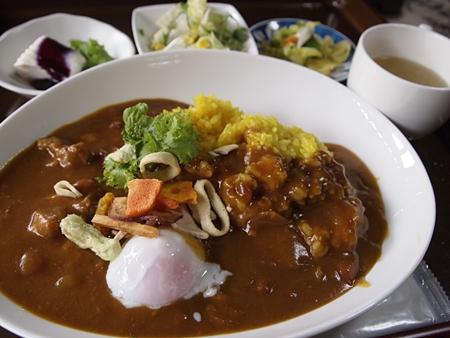 20120503naruko32.JPG