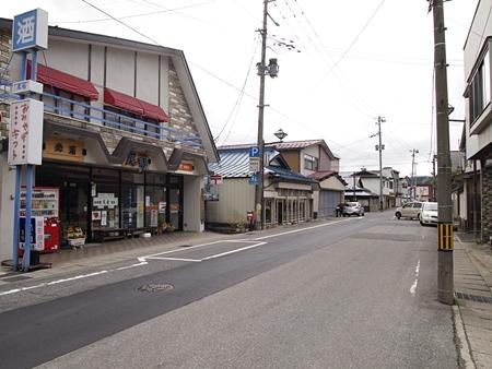 20120503naruko54.JPG