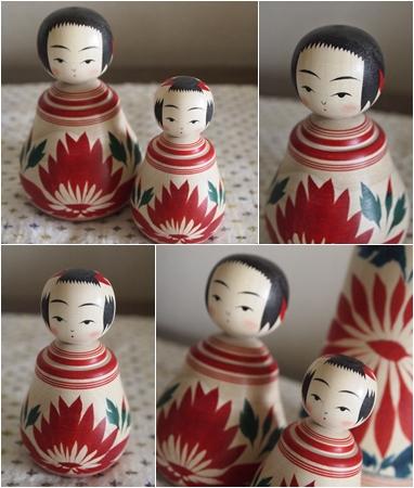 20120503naruko75.JPG