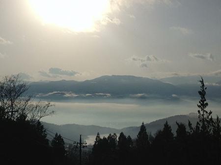 20121225kofu1313.jpg