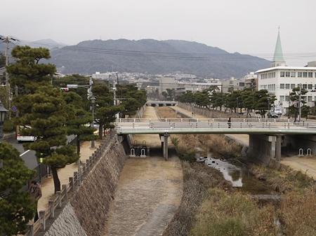 2012ashiya11.JPG