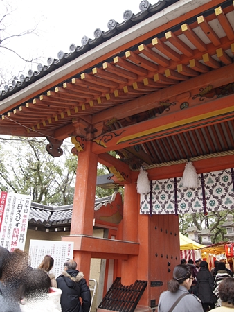 2012ashiya22.JPG