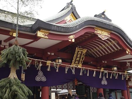 2012ashiya33.JPG