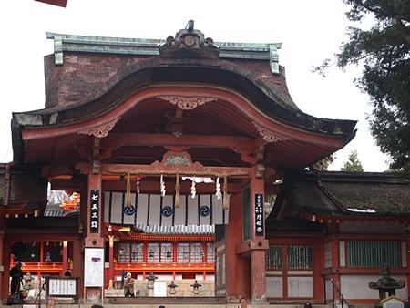 京都ツアー1010.JPG