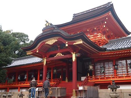 京都ツアー55.JPG